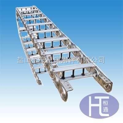 拖链、钢制拖链、塑料拖链、机械拖链、坦克拖链、