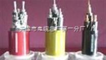 福州井筒阻燃电缆价格,福州井筒阻燃电缆厂,福州井筒阻燃电缆生产,