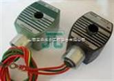 美ASCO电磁阀WSNF8327B102 24VDC