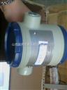 霍尼韦尔压力变送器STG94L-E1G-00000-1C现货