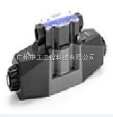 DG4V-3-6B-M-P-H-7-52日本TOKIMEC电磁阀