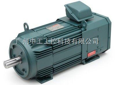 美葆德--交流电动机—制动器电动机常用系列