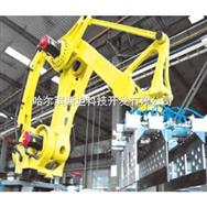 工业机器人,厂商,厂,苹果彩票代理平台,公司,维修,调试,安装,改造