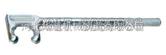 厂制造F扳手、阀门扳手规格型号齐全