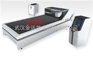 金属激光切割机价格_