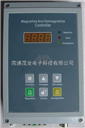 MYC-I电永磁吸盘控制器