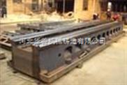竞技宝下载床身铸件供应,机械床身铸造,工业铸件加工厂