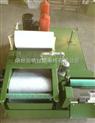 一种适用于轴承磨床的过滤系统