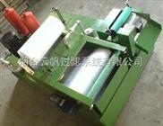 云帆过滤5-一种适用于轴承磨床的过滤系统