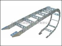 供应自动焊接机专用钢制拖链,等离子竞技宝切割机专用钢制拖链,钢制坦克链