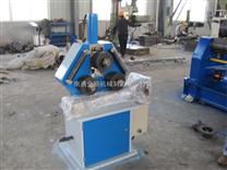 型材弯曲机,液压弯管机,小型弯曲机,立式弯曲机