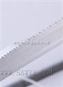 锯切金属带锯条(成捆径材)