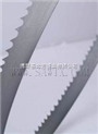 锯切模具钢带锯条(模具)