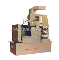 上海立轴平面磨床M7480/H