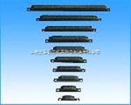 best365亚洲版官网撞块,行程开关,一槽槽板,芜湖best365亚洲版官网配件