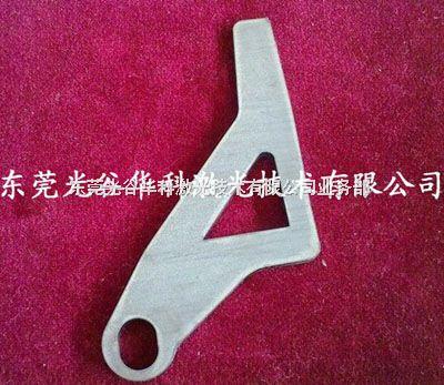 广东大功率平面激光切割机切割 东莞松山湖激光加工