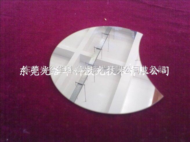激光切割镜面不锈钢板材 广东大功率激光镭射切割