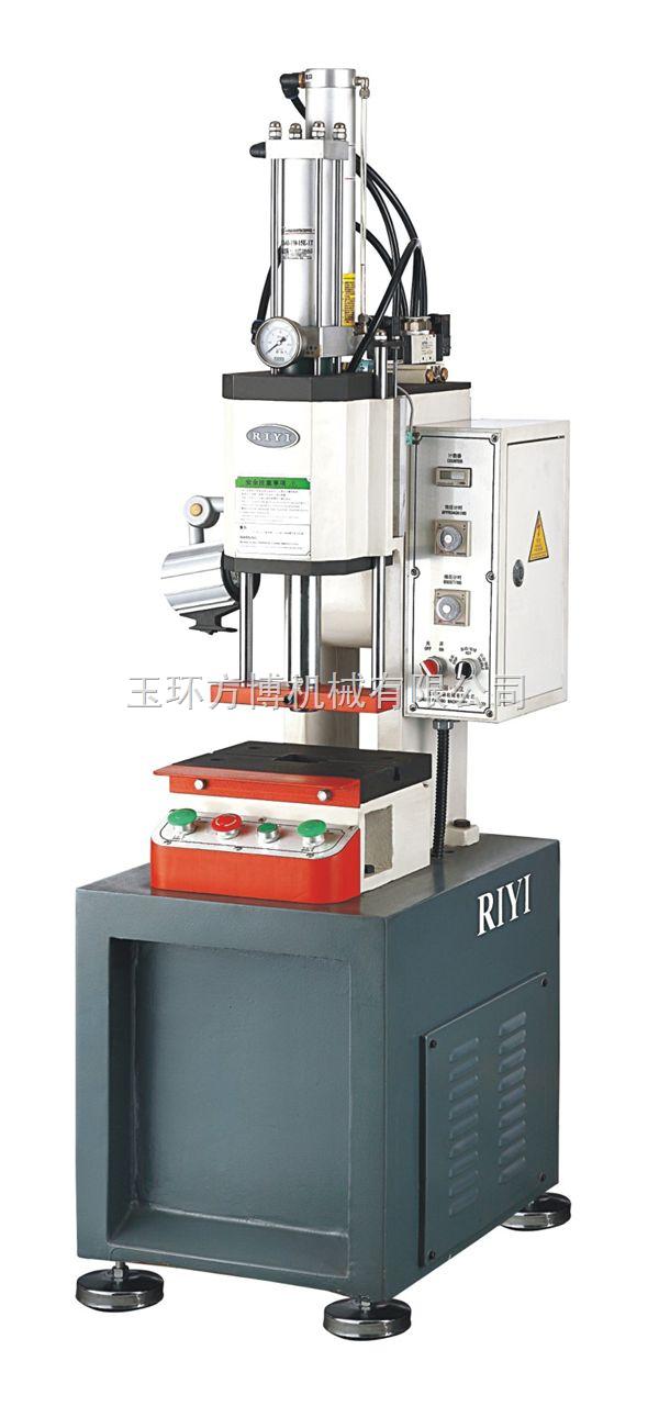 增压机 气液增压机 小型气液增压机