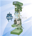 PZT系列可调式多轴钻孔器
