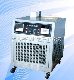 DWY-40冲击试验低温仪(槽)