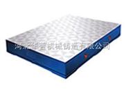 铸铁平板平台价格,铸铁件 铸造加工 齐全规格型号 厂