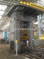 1000吨闭式单点压力机型号KB2540