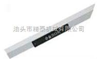 镁铝刀口尺/刀口尺价格