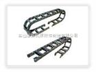TLG100郴州专供机床钢制拖链