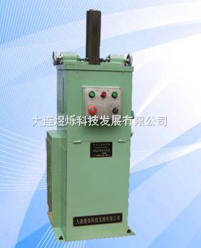 LD7132A冲击试样缺口电动双刀拉床