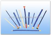 塑料冷却管,机床排水管,扁嘴冷却管,可调冷却管,孝感冷却水管