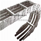 TLG125潜江专供钢铝电缆拖链