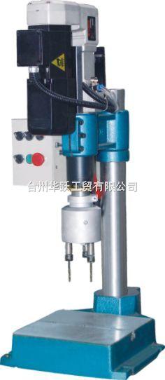 气动钻床/气、电式自动台钻-Q3
