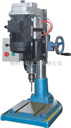 气动钻床/气、电式自动台钻-Q5