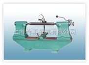 上海偏摆检查仪 上海齿轮跳动仪