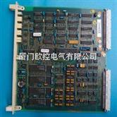价正品促销ICSI08E3 FPR3316301R0014 ABB Procontic