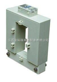 安科瑞开口式电流互感器AKH-0.66/K开合式电流互感器厂家