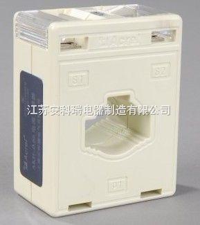 江苏安科瑞测量型电流互感器AKH-0.66 30I 200/5厂家价格