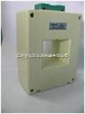 开口式保护型电流互感器AKH-0.66/P