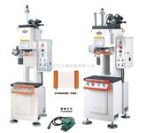 多功能油压机/单臂液压机/单柱油压机