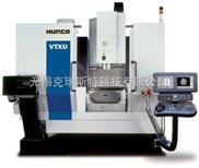 VM10U五轴乐虎国际保时捷网上开户平台