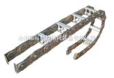 TLG型钢铝拖链