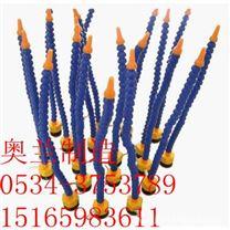 可调塑料冷却管,塑料冷却管,塑料冷却水管,冷却管,万向塑料冷却管,工程塑料冷却管