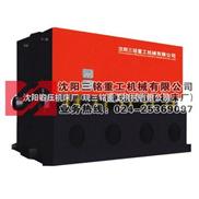 Q12Y-12*2000机械闸式剪板机