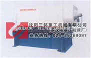 Q42系列-沈阳锻压机床厂产机械摆式剪板机