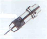 HSK(A)-APU-一体式钻夹头价格