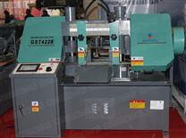 GST4228竞技宝金属带锯床