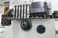 产精密数控走心机 西铁城配置 瑞士型走心机