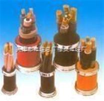 ZRKVVP22电缆-ZRKVVP22阻燃电缆-ZRKVVP22控制电缆