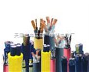 MYP电缆-MYP阻燃电缆-MYP橡套软电缆