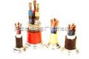 MYP电缆-MYP  阻燃电缆-MYP橡套软电缆